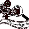 Filmvestigate